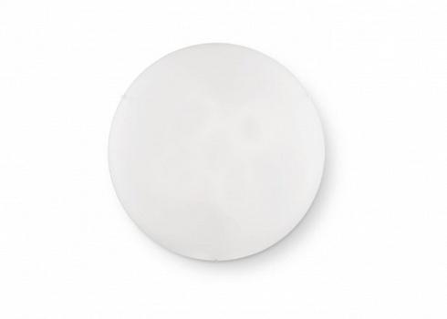 Svítidlo na stěnu i strop LED  MA007991