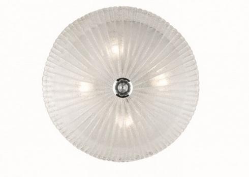 Svítidlo na stěnu i strop LED  MA008615