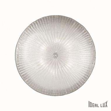 Svítidlo na stěnu i strop LED  MA008622
