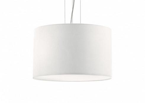 Lustr/závěsné svítidlo LED  MA009681