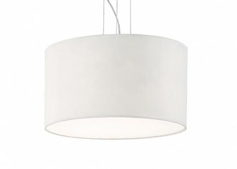 Lustr/závěsné svítidlo LED  MA009698