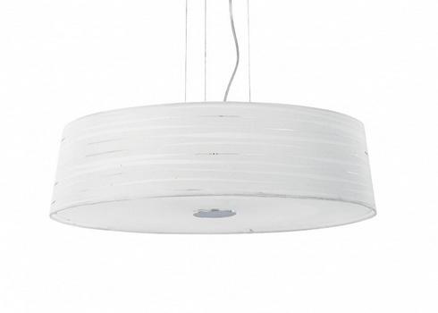 Lustr/závěsné svítidlo LED  MA016535