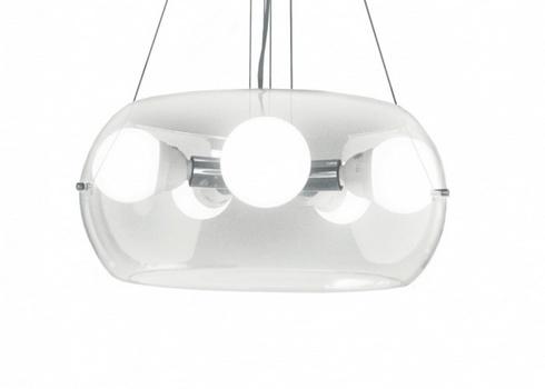 Lustr/závěsné svítidlo LED  MA016863