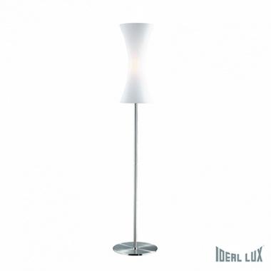 Stojací lampa LED  MA017587