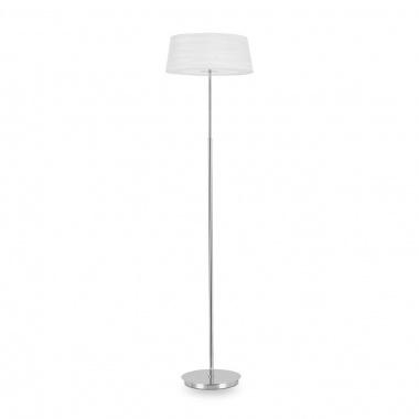 Stojací lampa MA018546