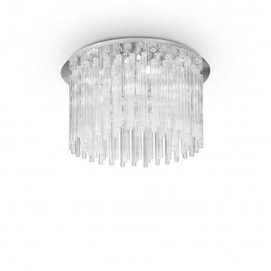 Stropní svítidlo LED  MA019451