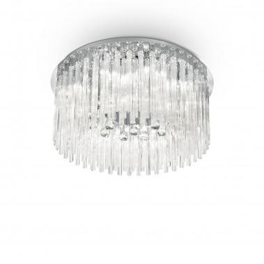 Stropní svítidlo LED  MA019468