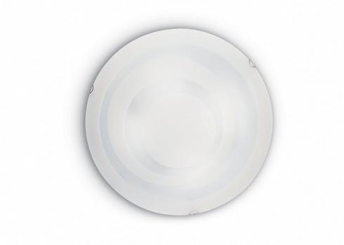 Svítidlo na stěnu i strop LED  MA019635
