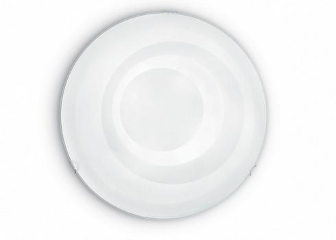 Svítidlo na stěnu i strop LED  MA019642