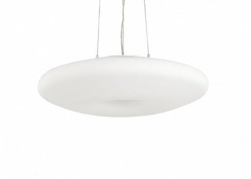 Lustr/závěsné svítidlo LED  MA019734