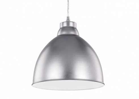 Lustr/závěsné svítidlo LED  MA020716