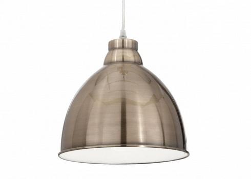 Lustr/závěsné svítidlo LED  MA020723