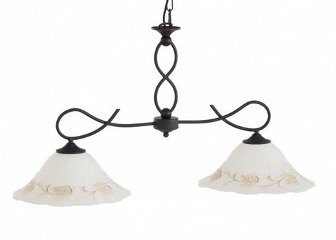 Lustr/závěsné svítidlo LED  MA021416