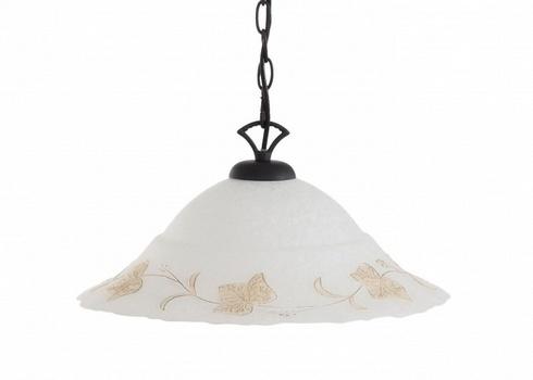 Lustr/závěsné svítidlo LED  MA021430