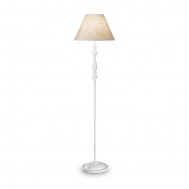 Stojací lampa LED  MA022987