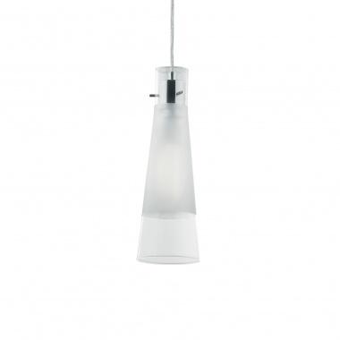 Lustr/závěsné svítidlo LED  MA023021