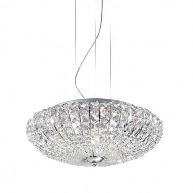 Lustr/závěsné svítidlo LED  MA023328