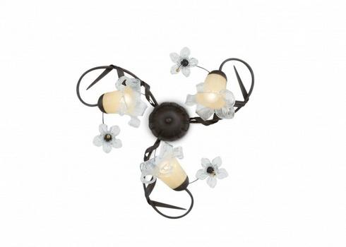 Svítidlo na stěnu i strop LED  MA024509