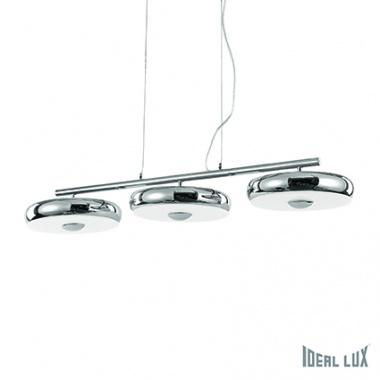 Lustr/závěsné svítidlo MA024769