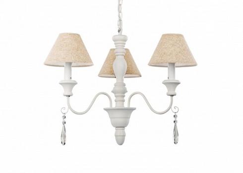 Lustr/závěsné svítidlo LED  MA025032