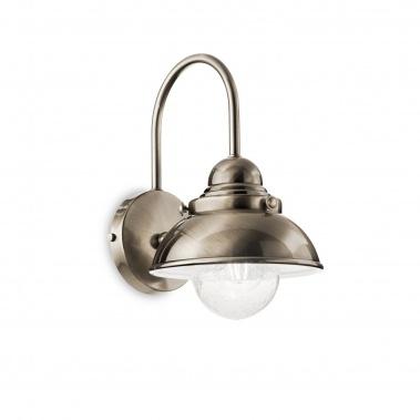 Nástěnné svítidlo LED  MA025261