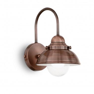 Nástěnné svítidlo LED  MA025292