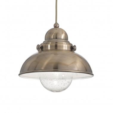 Lustr/závěsné svítidlo LED  MA025308