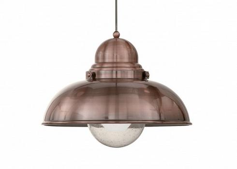 Lustr/závěsné svítidlo LED  MA025315