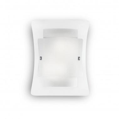 Nástěnné svítidlo LED  MA026480
