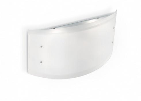 Nástěnné svítidlo LED  MA026565