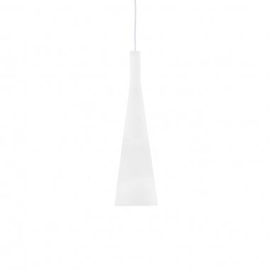 Lustr/závěsné svítidlo LED  MA026787