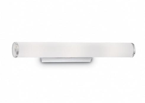 Nástěnné svítidlo LED  MA027098