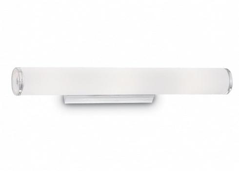 Nástěnné svítidlo LED  MA027104