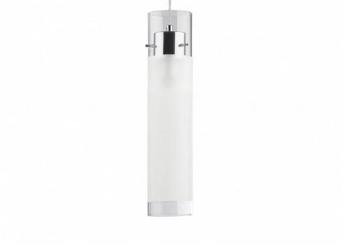 Lustr/závěsné svítidlo LED  MA027364