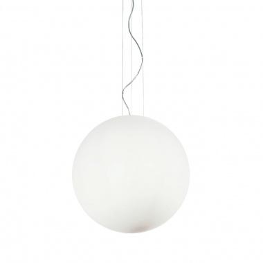 Lustr/závěsné svítidlo LED  MA032122