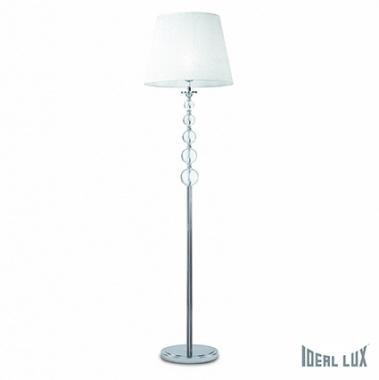 Stojací lampa LED  MA032313
