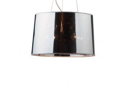 Lustr/závěsné svítidlo LED  MA032351