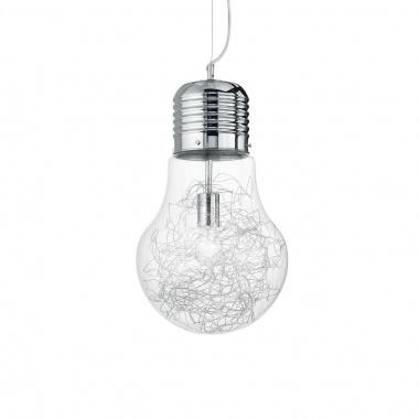 Lustr/závěsné svítidlo LED  MA033662