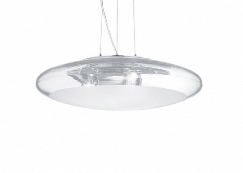 Lustr/závěsné svítidlo LED  MA035505
