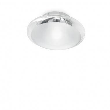 Stropní svítidlo LED  MA035543