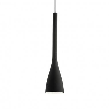Lustr/závěsné svítidlo LED  MA035680