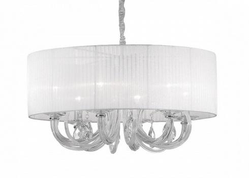 Lustr/závěsné svítidlo LED  MA035826