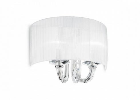 Nástěnné svítidlo LED  MA035864