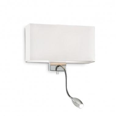Nástěnné svítidlo LED  MA035949