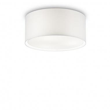 Stropní svítidlo LED  MA036014