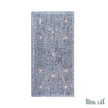 Svítidlo na stěnu i strop LED  MA036045