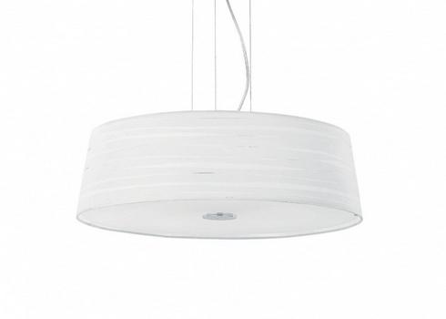 Lustr/závěsné svítidlo LED  MA043531