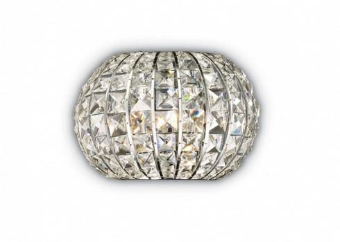 Nástěnné svítidlo LED  MA044163