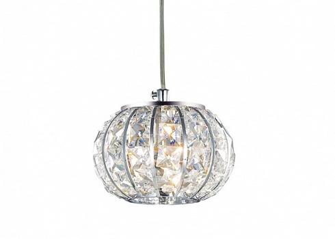 Lustr/závěsné svítidlo LED  MA044187