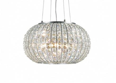 Lustr/závěsné svítidlo LED  MA044194